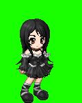 vandere's avatar