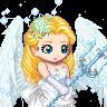 Vickypoo22's avatar