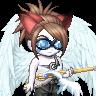 Sarahisdabomb's avatar