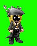 Spoondude's avatar