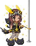 Suprcheese's avatar