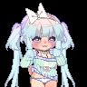II Kurumi II's avatar
