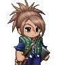 [Iruka Umino]'s avatar