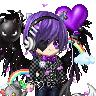 Skittles-1214's avatar