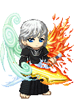 TheRisingFire's avatar