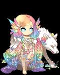 -x-Lady Fenrir-'s avatar