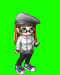 Like Whoa!'s avatar