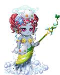Louve Blanche's avatar