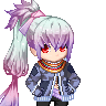 Renshou's avatar