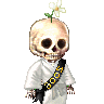 Pyochii 's avatar