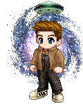 Doctor_Who_Torchwood's avatar