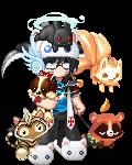 Fluttershy1232's avatar