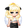 Veekeee's avatar