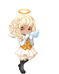 Faps Furiously's avatar