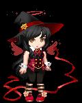 Charmcress's avatar