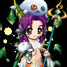dragonladyj9's avatar