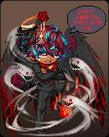 jupitaruL's avatar