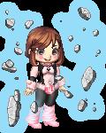 Anbu_Rin's avatar