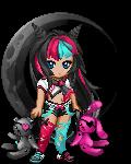 monkeykitty's avatar