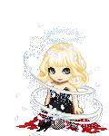 PrincessLilix2