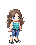 Renee Lander's avatar