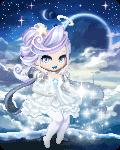 -Anon Darkness-'s avatar
