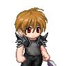 neguno's avatar