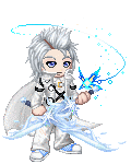 Boy Cookies's avatar