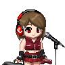 AsianVocaloidMeiko's avatar