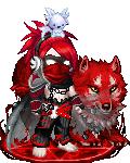 PunkHeaven_GRG's avatar