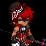 kokotay's avatar
