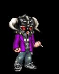 Decavalcantes Canine's avatar