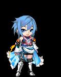Hrotti's avatar