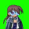 male_maze's avatar