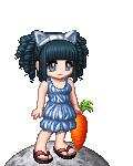 cagedelephant's avatar