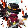 Mirage Gecko's avatar