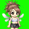 SoccerQueen88's avatar