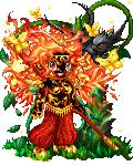 Nobody Hekele's avatar
