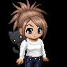 Tiggette's avatar