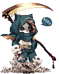 Art--Surgery's avatar