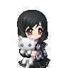 AmfsiMrk's avatar
