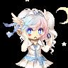 IcedStar's avatar