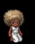 DJ Deez Nuts's avatar