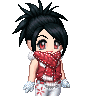 I M Simi 2's avatar