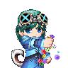 Marcos285's avatar