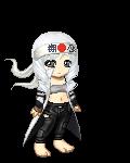 Artificial_Doll11's avatar