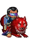 ilovekatelynn's avatar