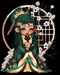 NigelThornberries's avatar