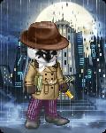 Lord_Angelus_Flameheart's avatar