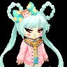 Arianne Verbannte's avatar